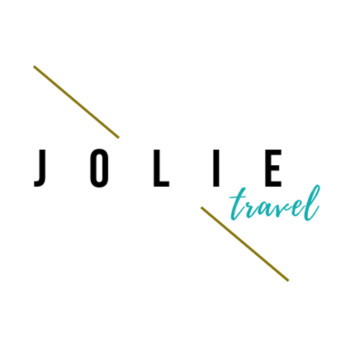JOLIE TRAVEL
